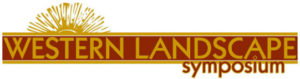 wls-logo-long-copy