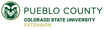 Pueblo County Extension